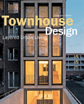 TOWN HOUSE Design
